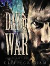 Day of War (MP3)